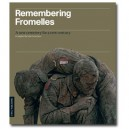 Remembering Fromelles: A New Cemetery for a New Century