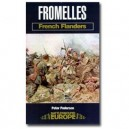 Fromelles (Battleground)
